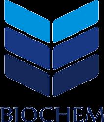 Biochem-logo