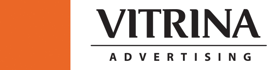 Vitrina-logo for scoala spor