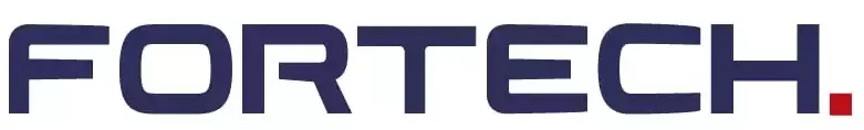 fortech logo for scoala spor