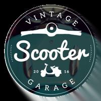 vintage-scooter-garage-logo-for-scoala-spor