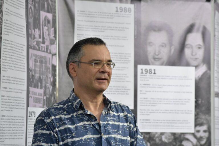 Florin Dumitrescu 00